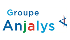 logo Anjalys gestion immobiliere